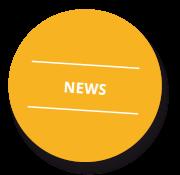 button_news