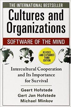 CulturesAndOrganizations3